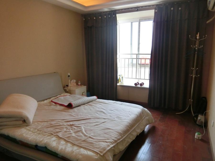 京龙江水湾1101号房屋