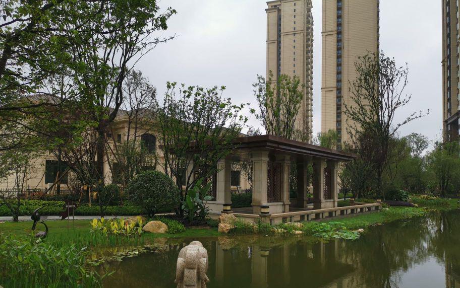 恒大上林苑